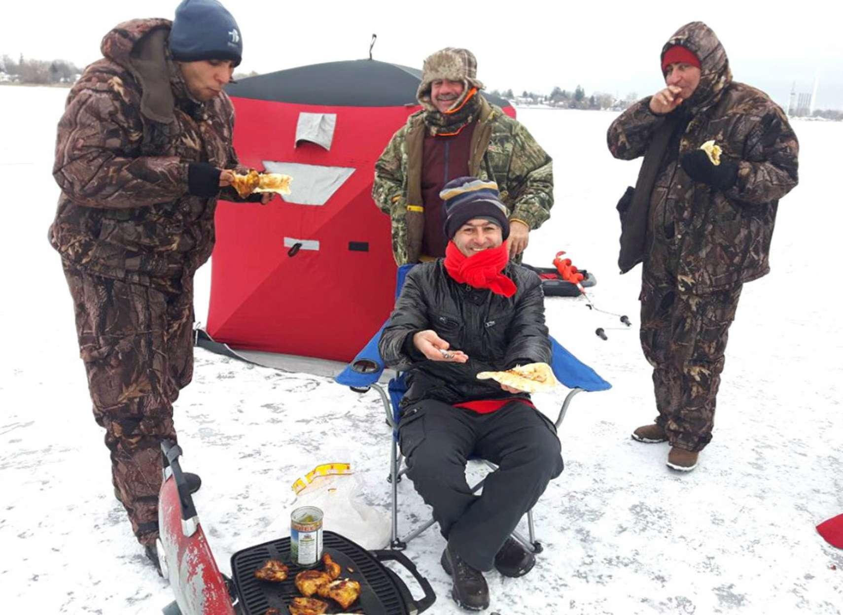 cultire-community-ice-fishing