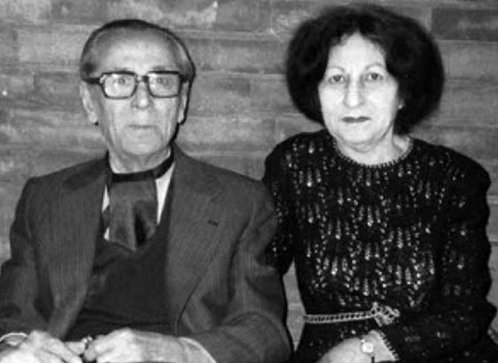 culture-golmohammadi-Dr-khanlari-Milad-azimi