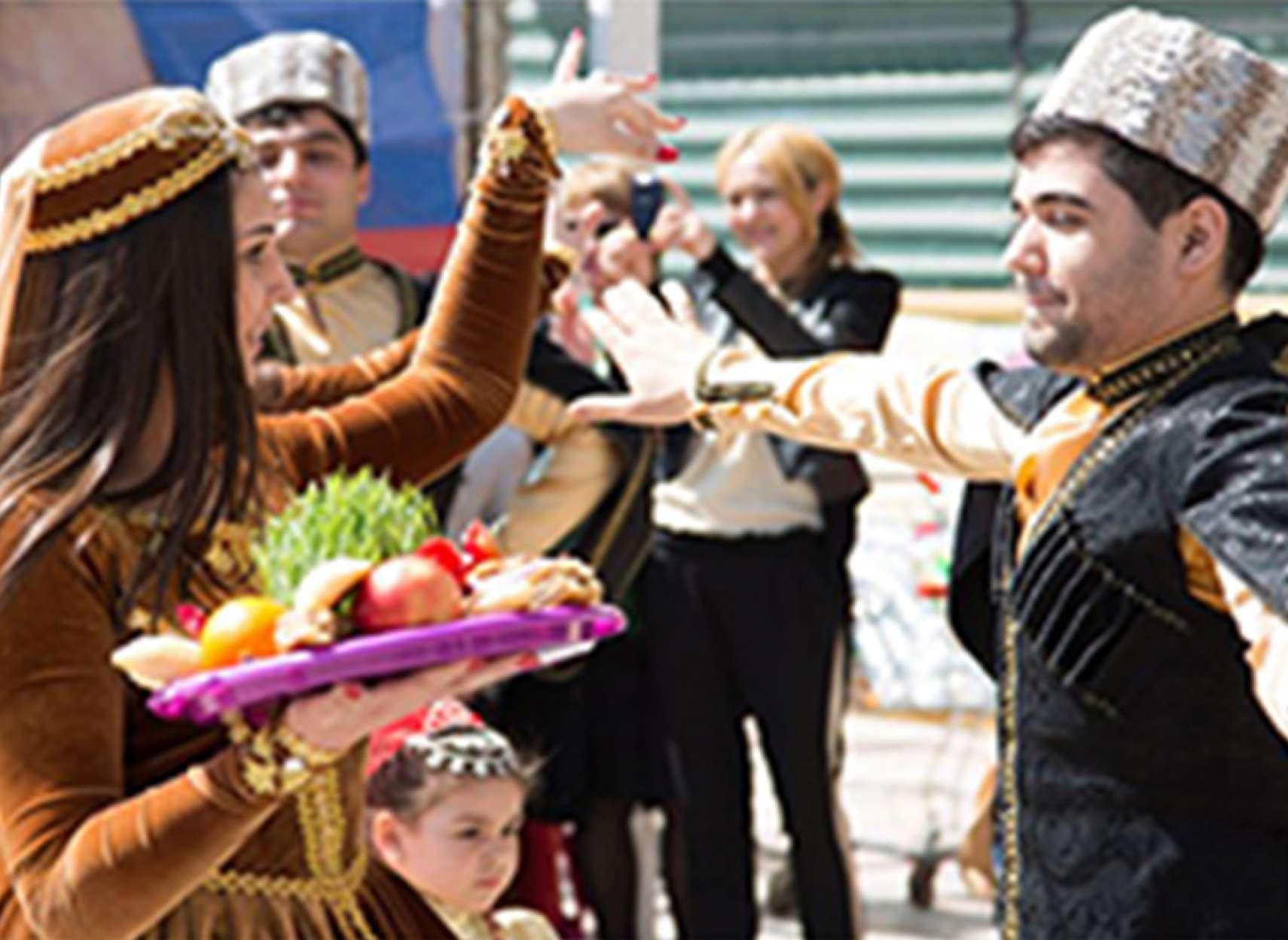 culture-golmohammadi-bedat-nowruz