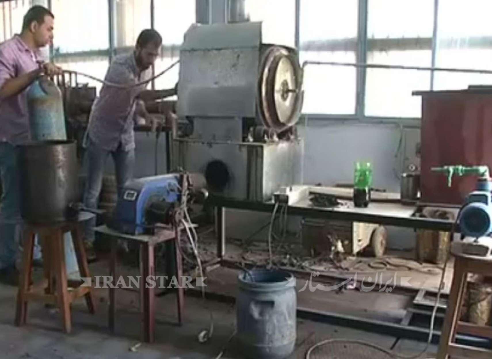 diesel-mesr