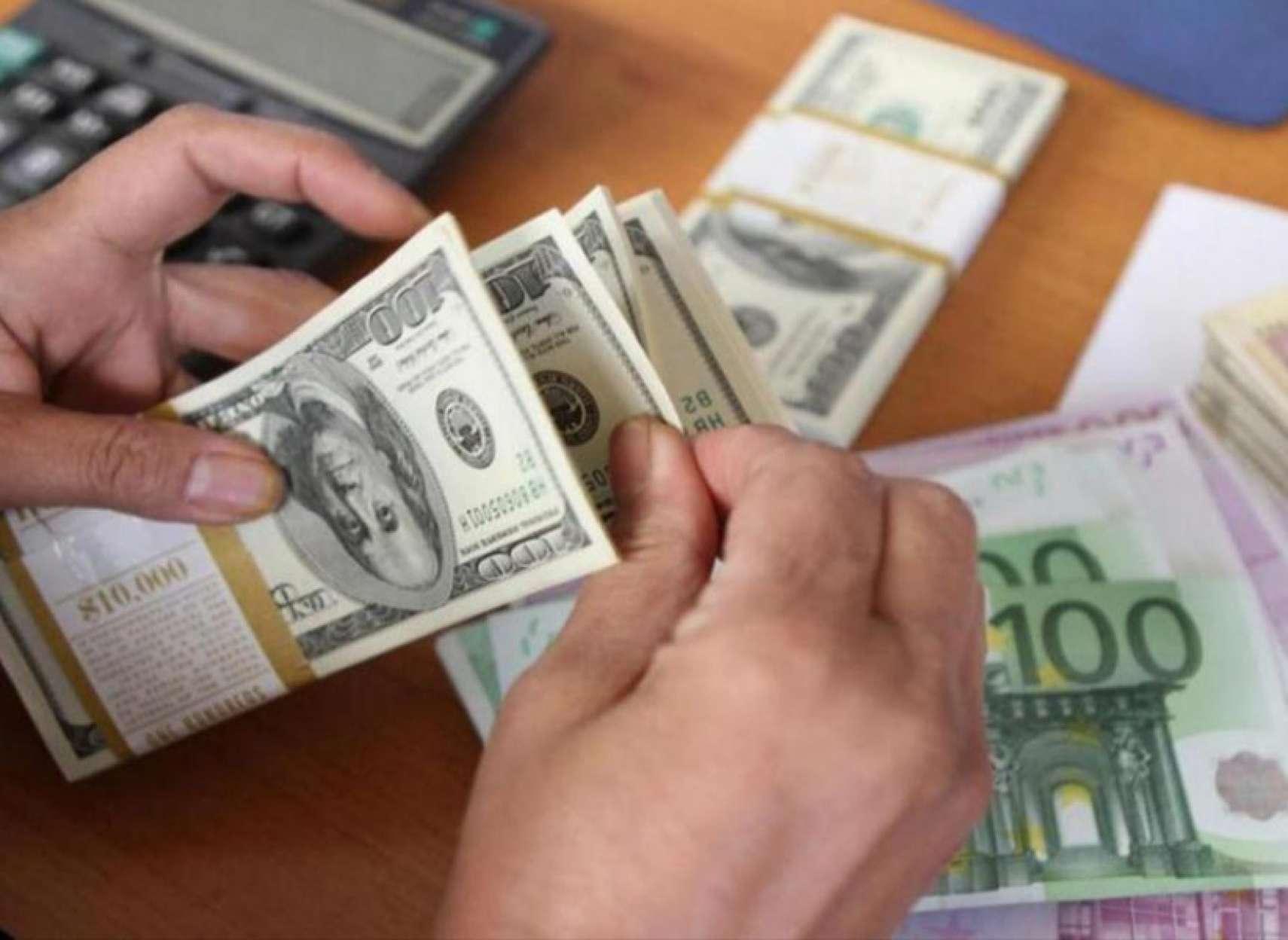 dolarzadegi-eghtesade-iran