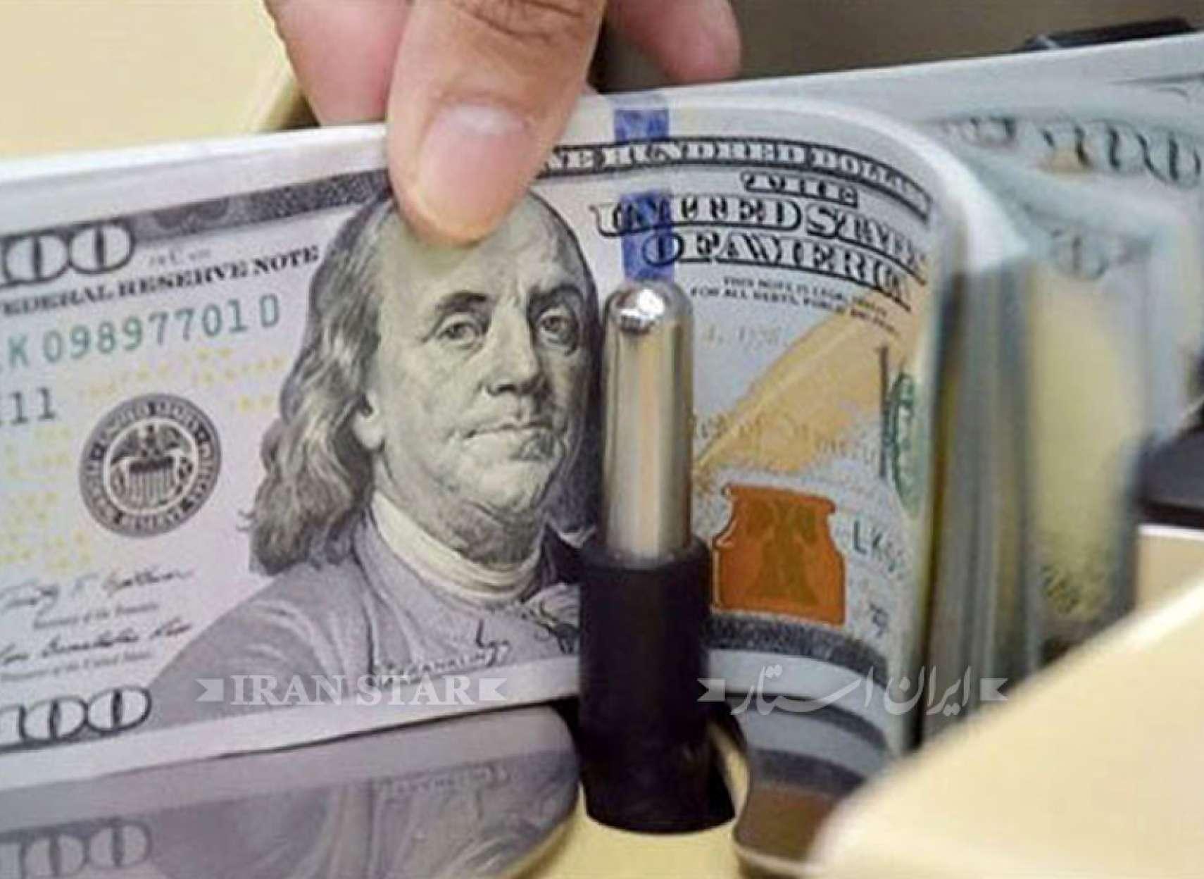 dollar-amrica-bishtar