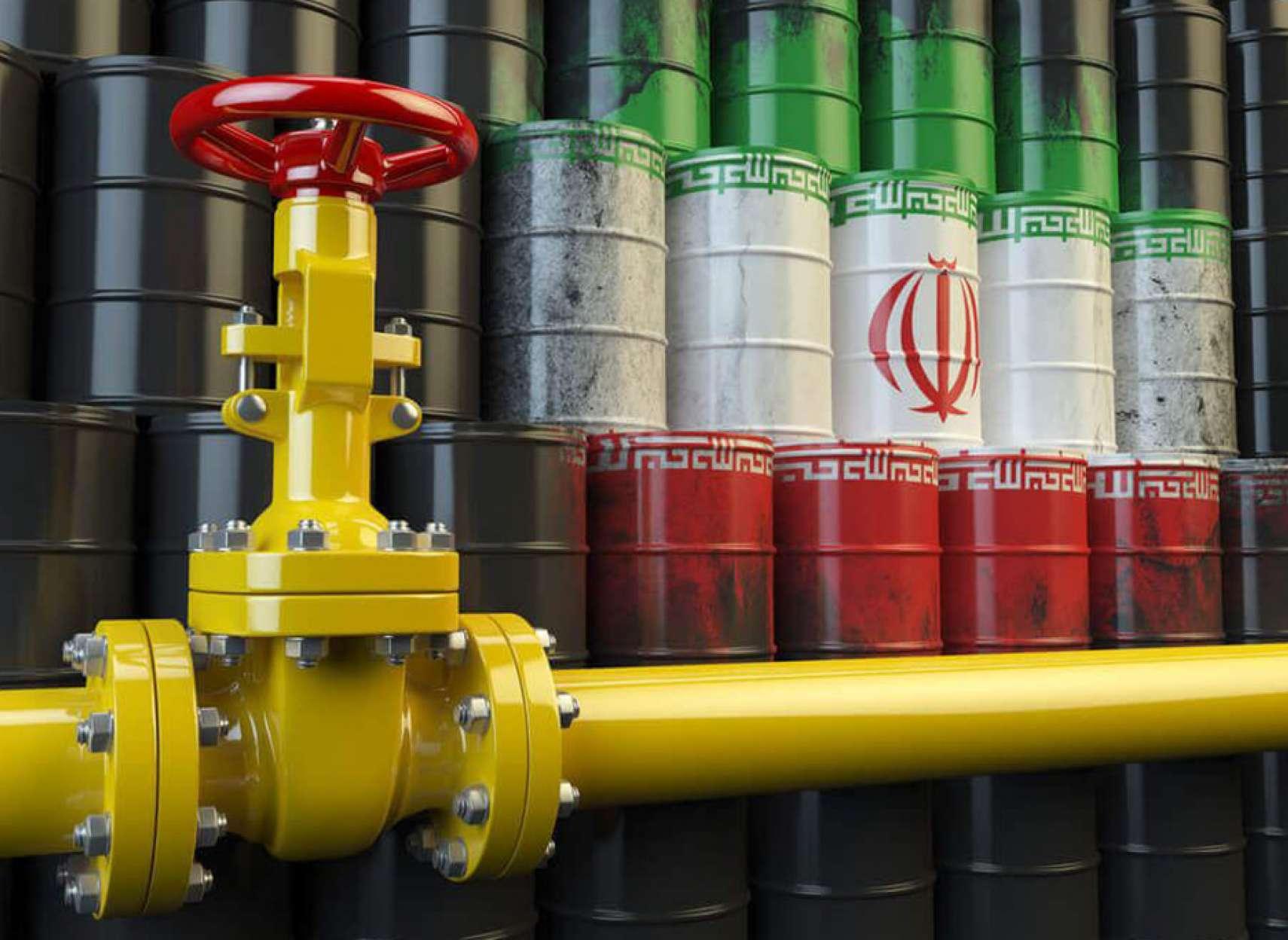 economy-arz-melal-moafiat-naft-iran