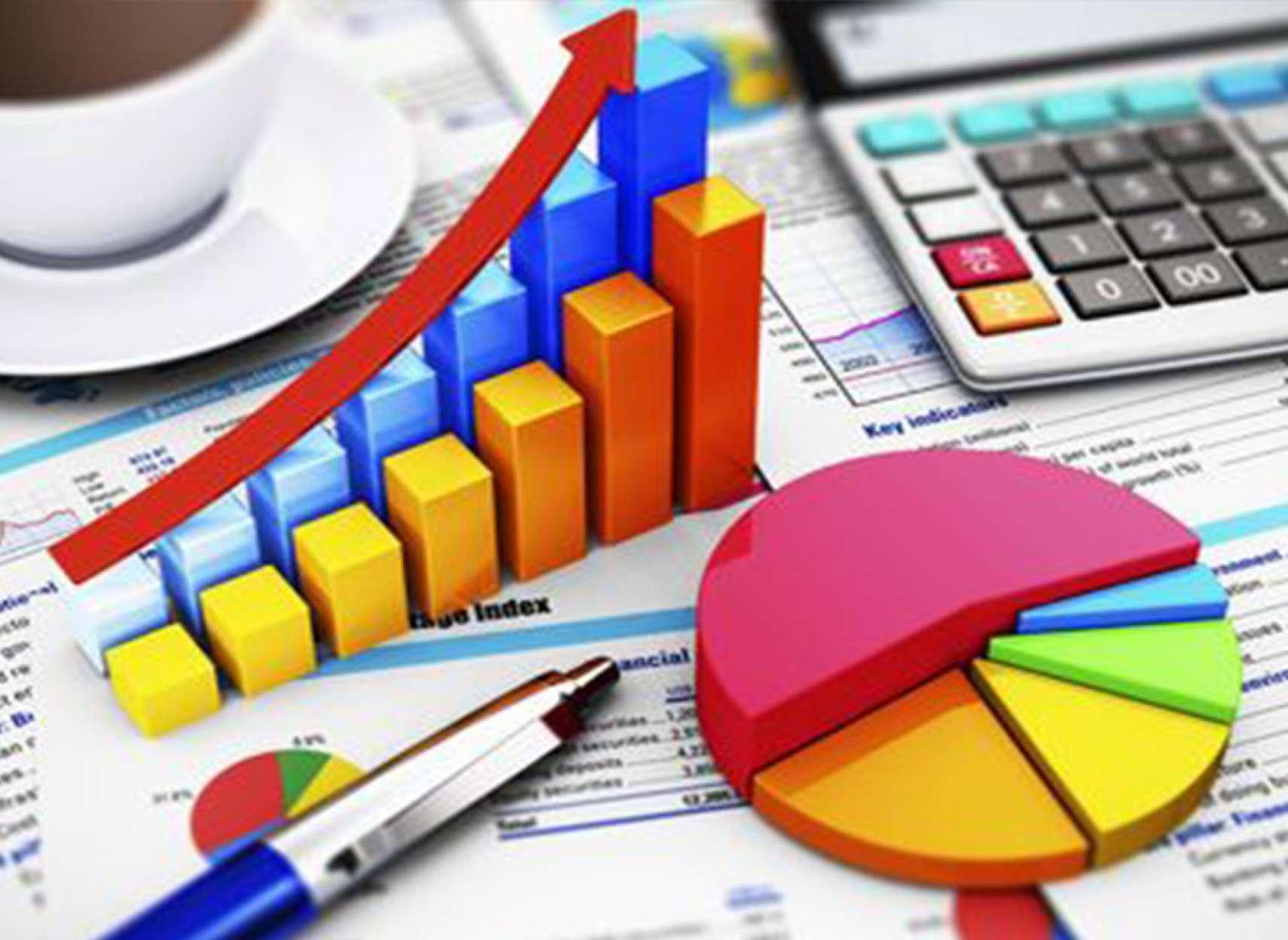 economy-arz-melal-tavarom-121