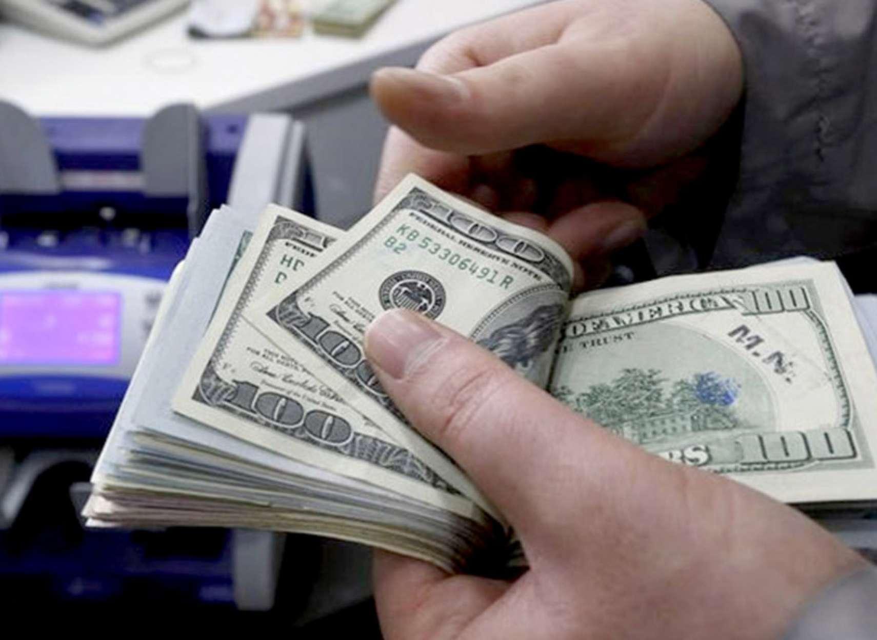 economy-dollar-4800
