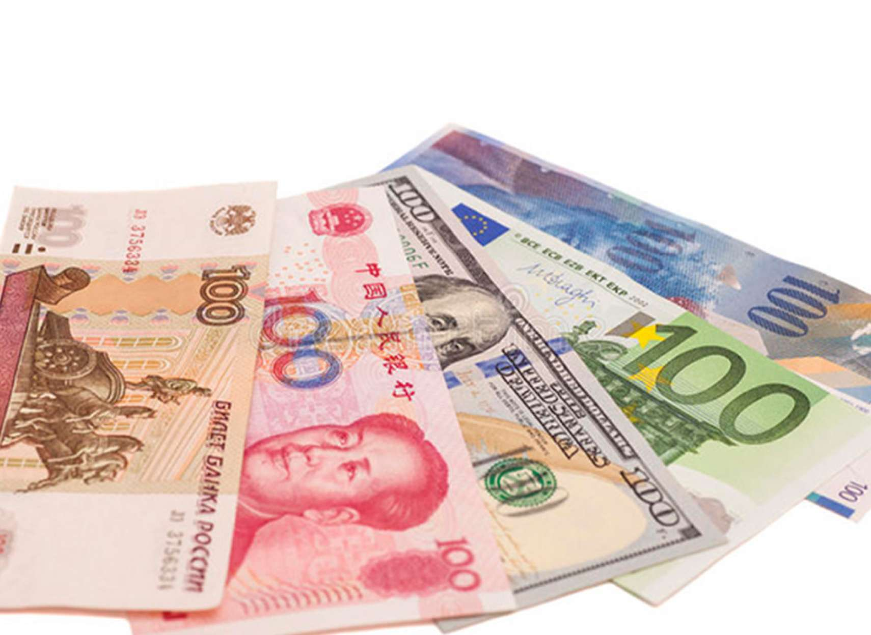 economy-dollar-rupieh-rouble