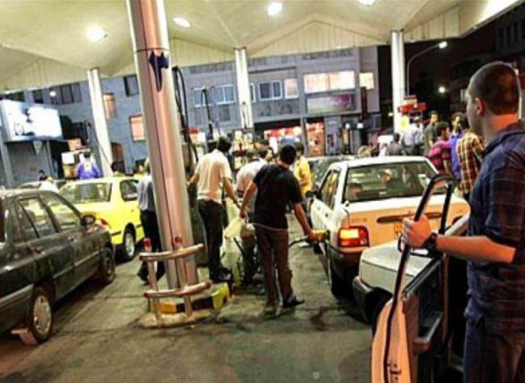 economy-melal-benzin