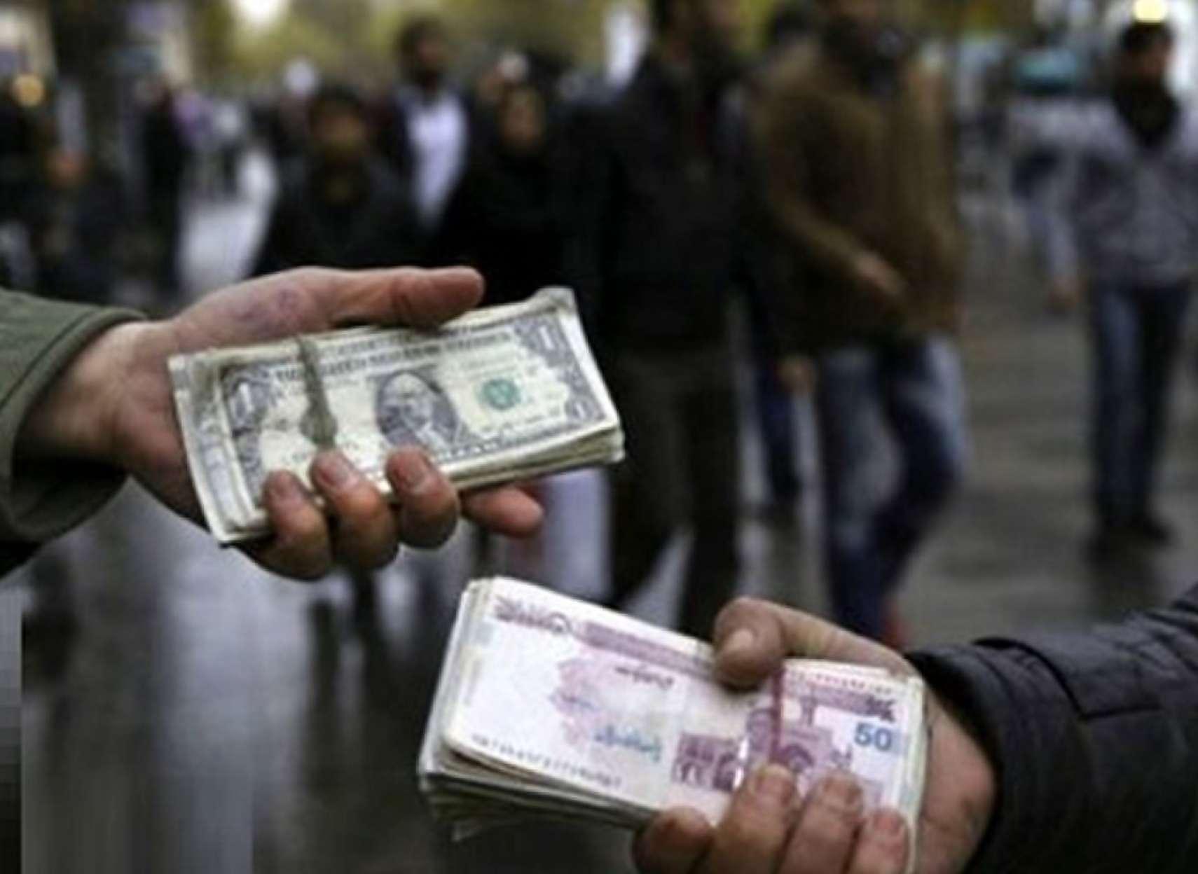 economy-melal-dollar-7000