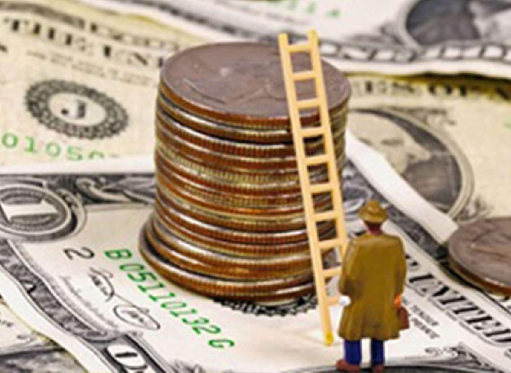 economy-melal-dollar-dobareh-14000