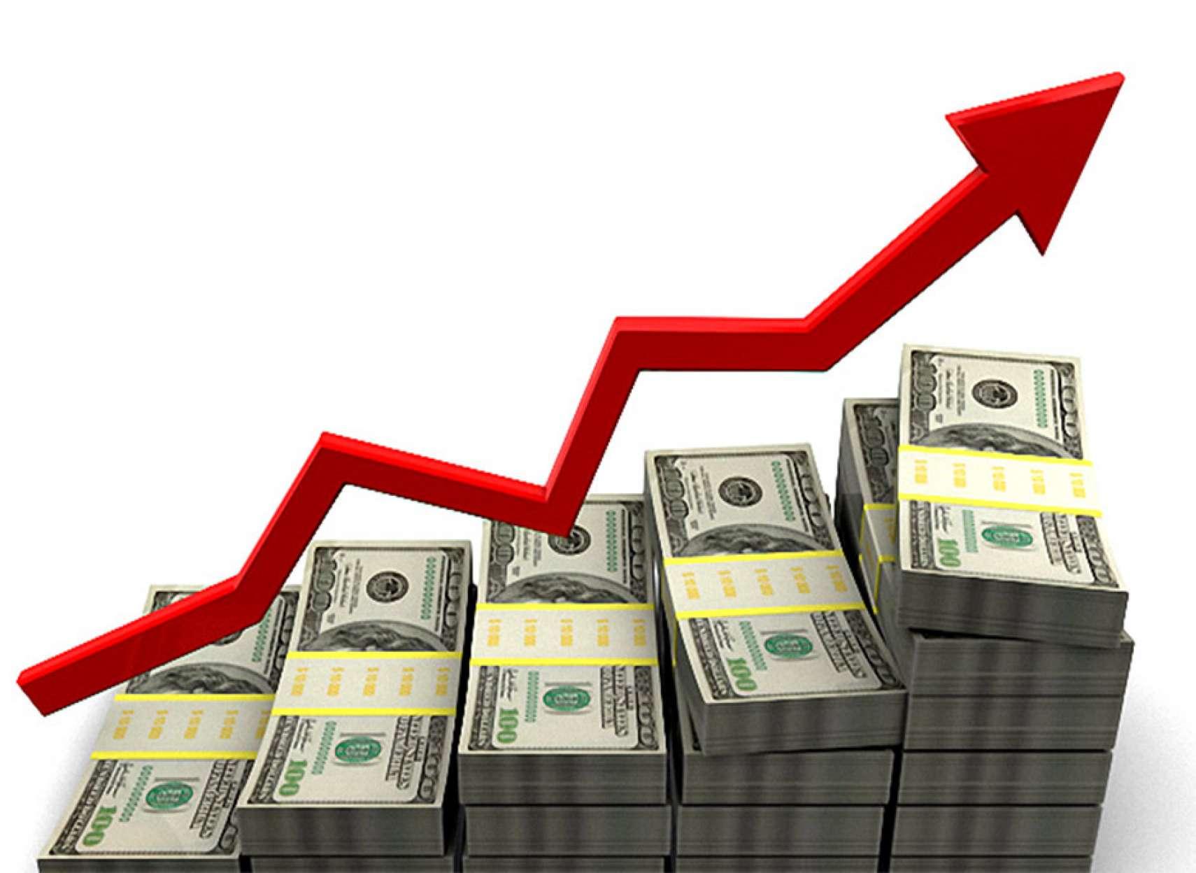 economy-melal-dollar-tabestan