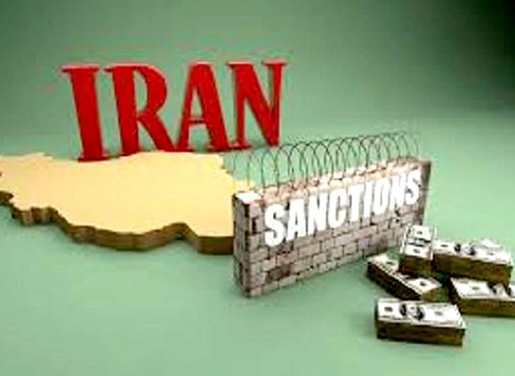 economy-melal-iran-sanctions