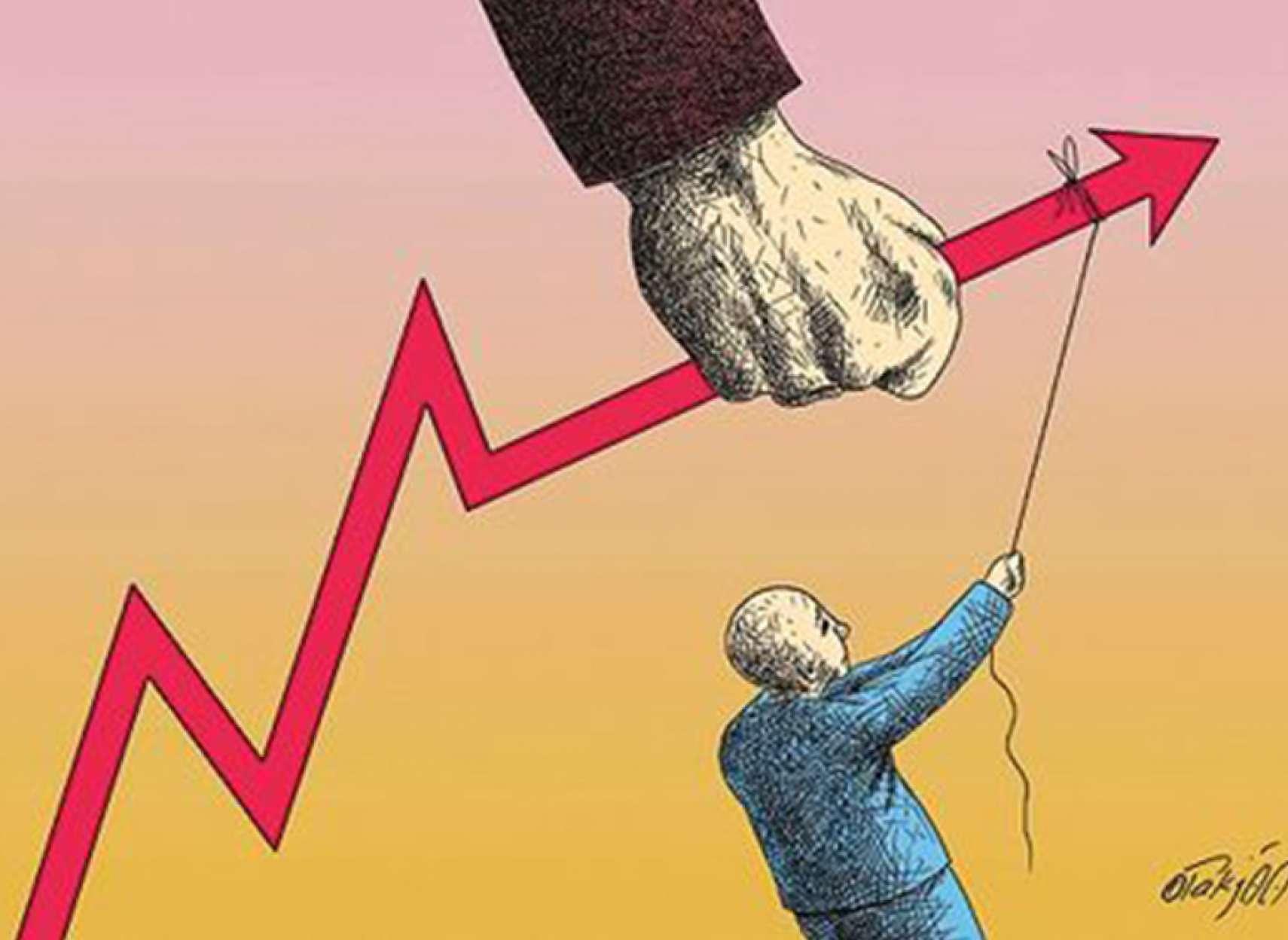 economy-melal-tavarom-25