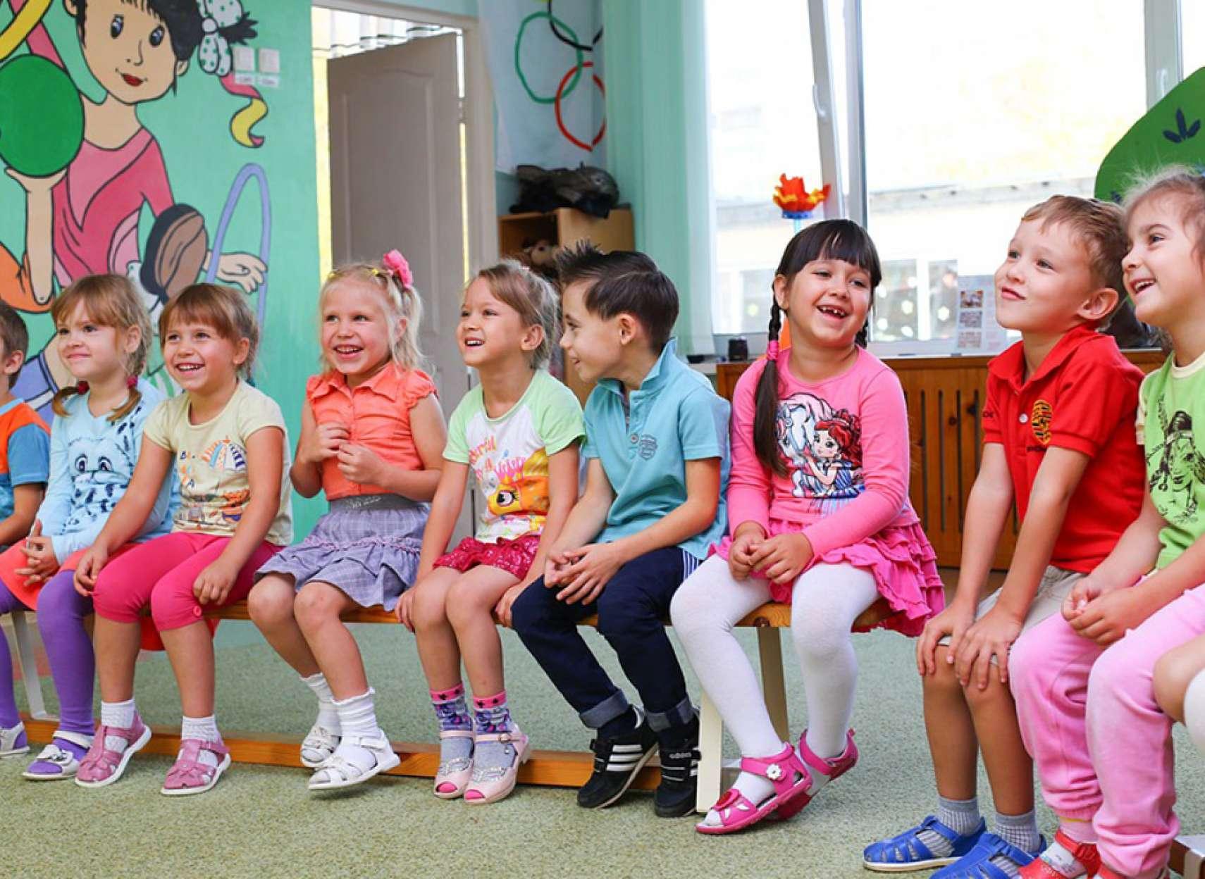 education-kazemzadeh-koodakestan