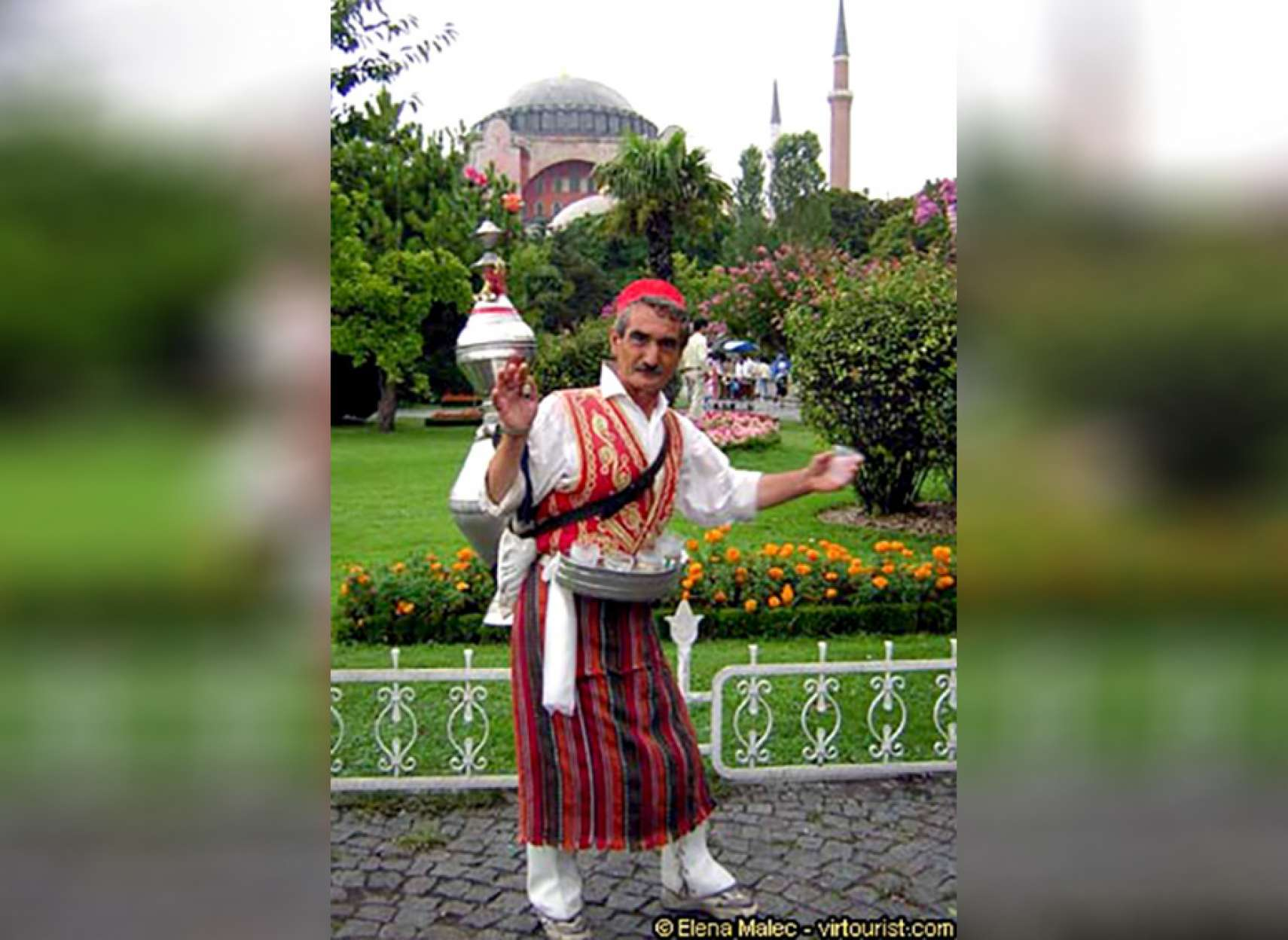 fozolkhan-bazar-nowruzi