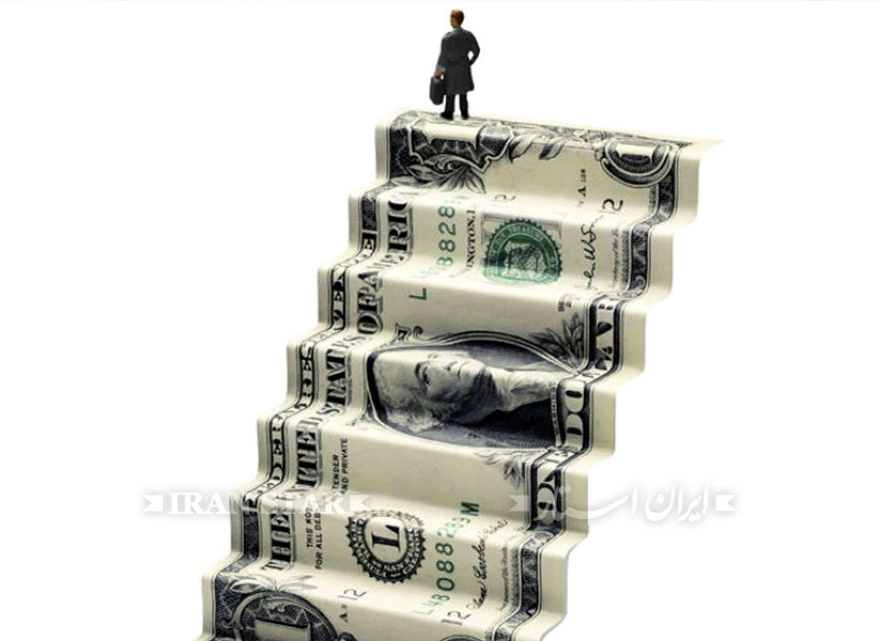 gheymate-dolar-bala-miravad