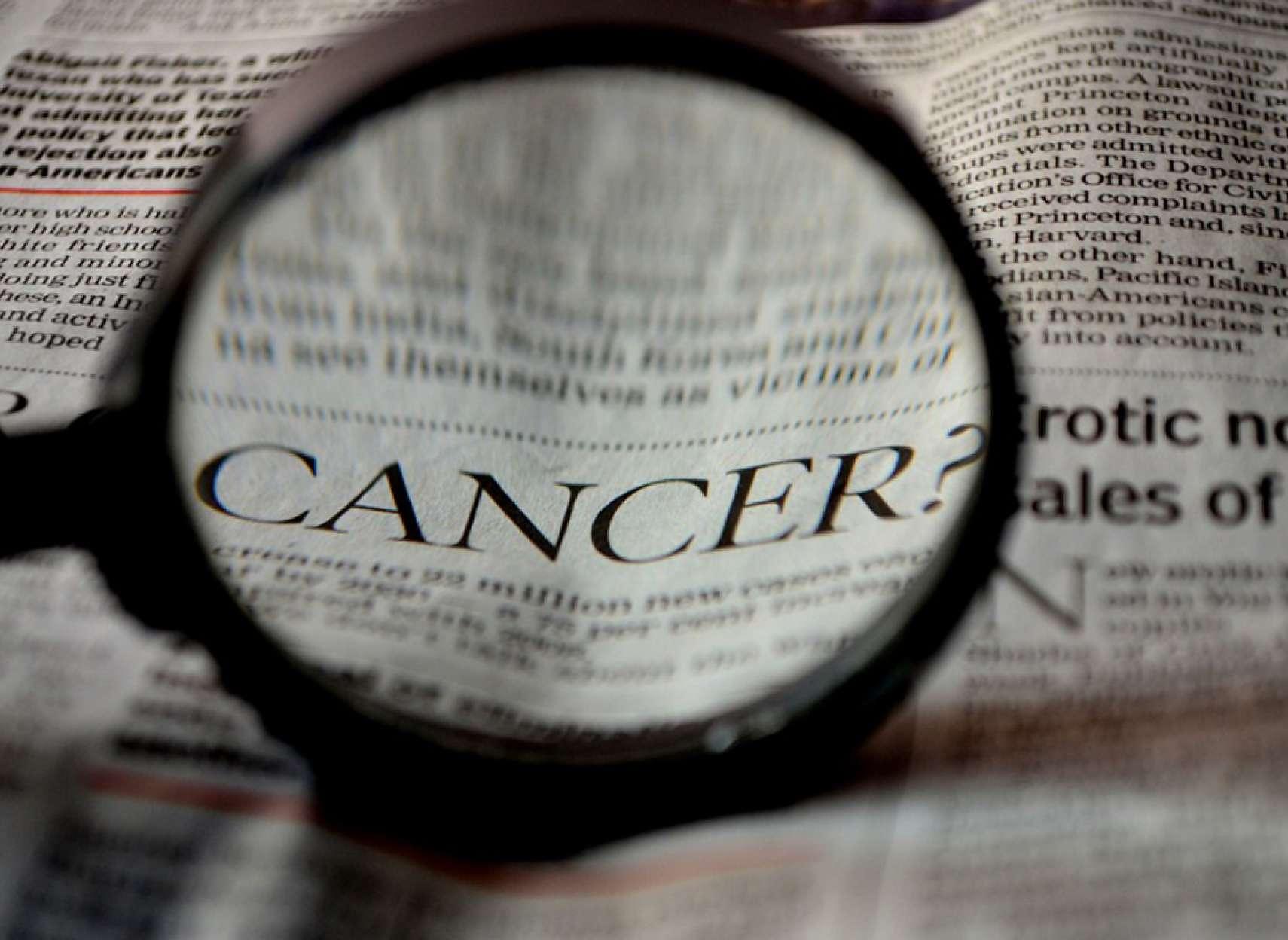 health-cancer-pancras-kidney-ovel