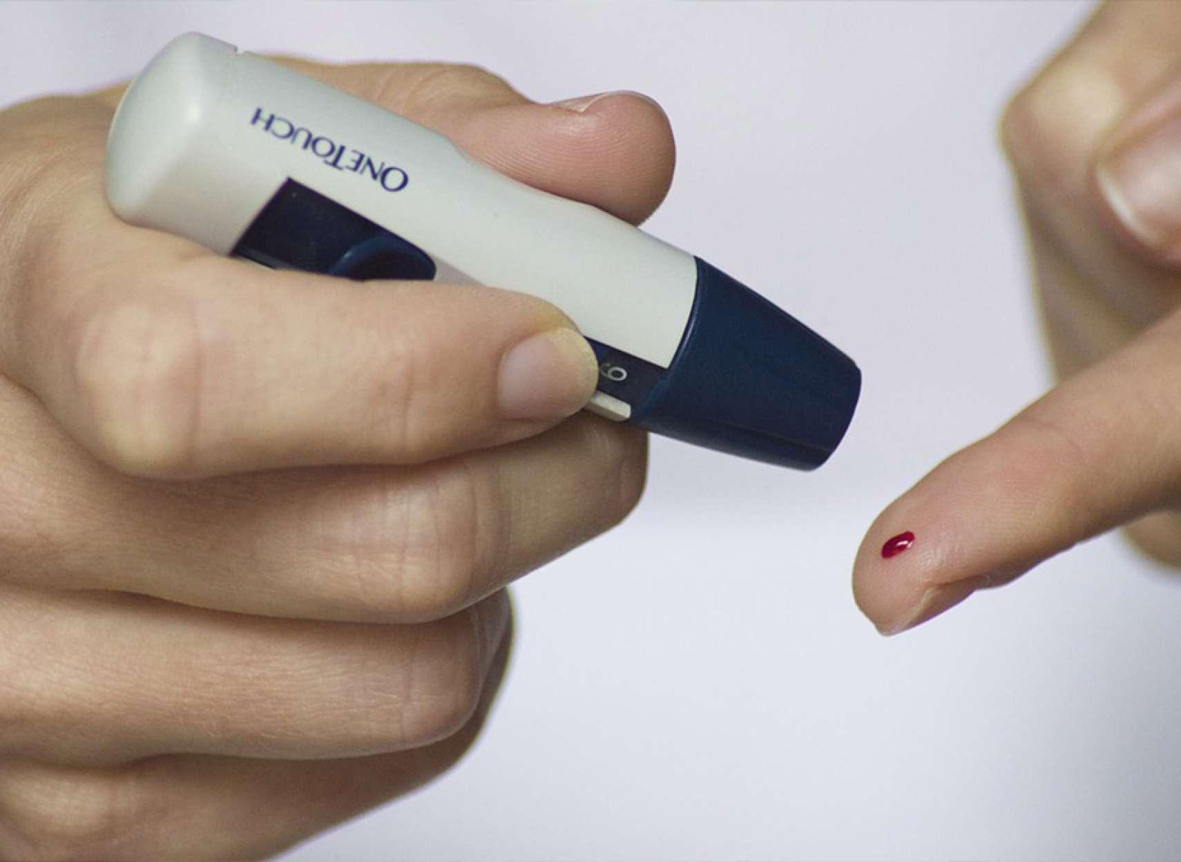 health-diabet-20-sal