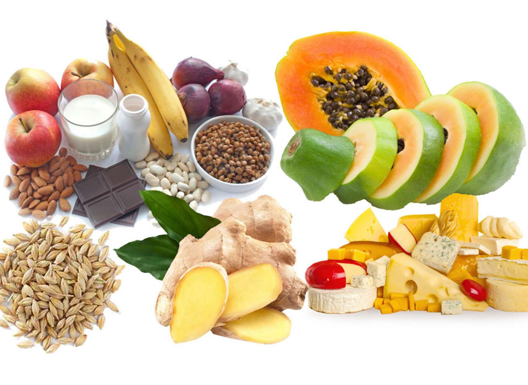 health-food-khoraki-medeh