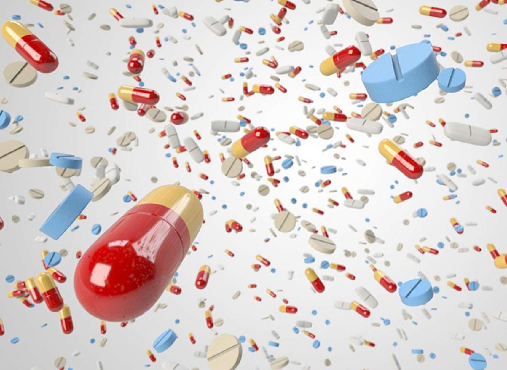 health-medical-antibiotic-ayandeh
