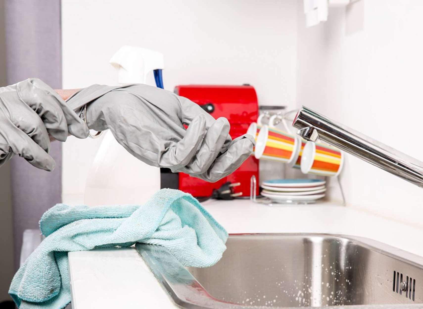 health-medical-home-clean