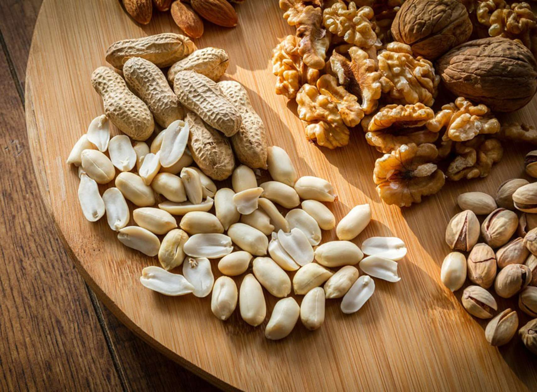 health-nuts-weight