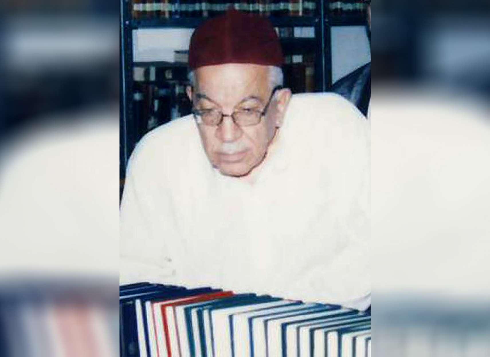 history-akhtari-Abdo-naeem-mohammad-hassanian
