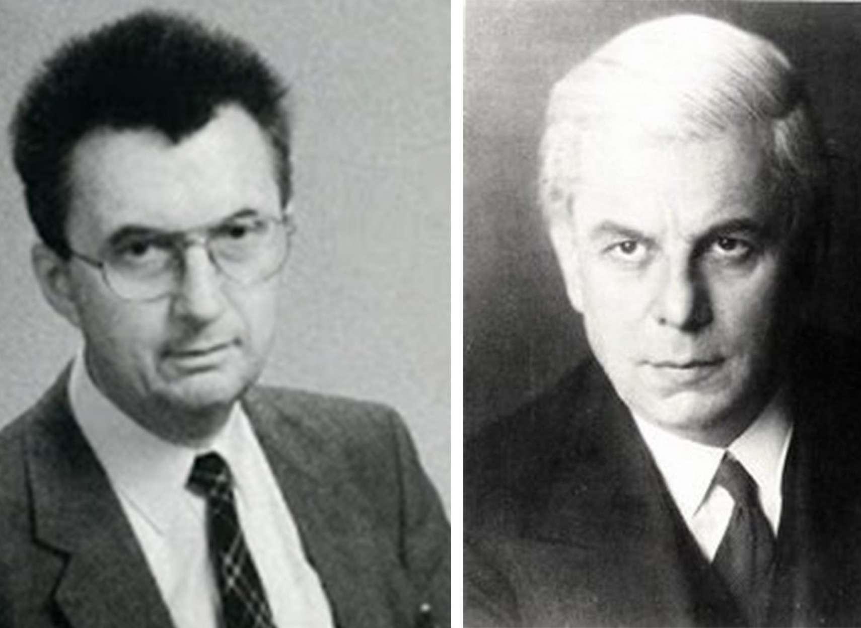 history-akhtari-Heinrich-Schaeder
