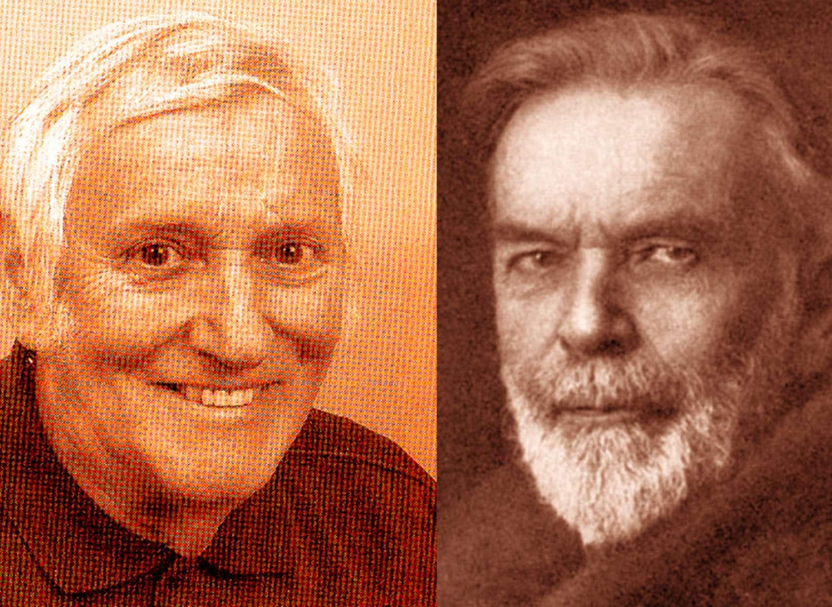history-akhtari-Wilhelm-Geiger