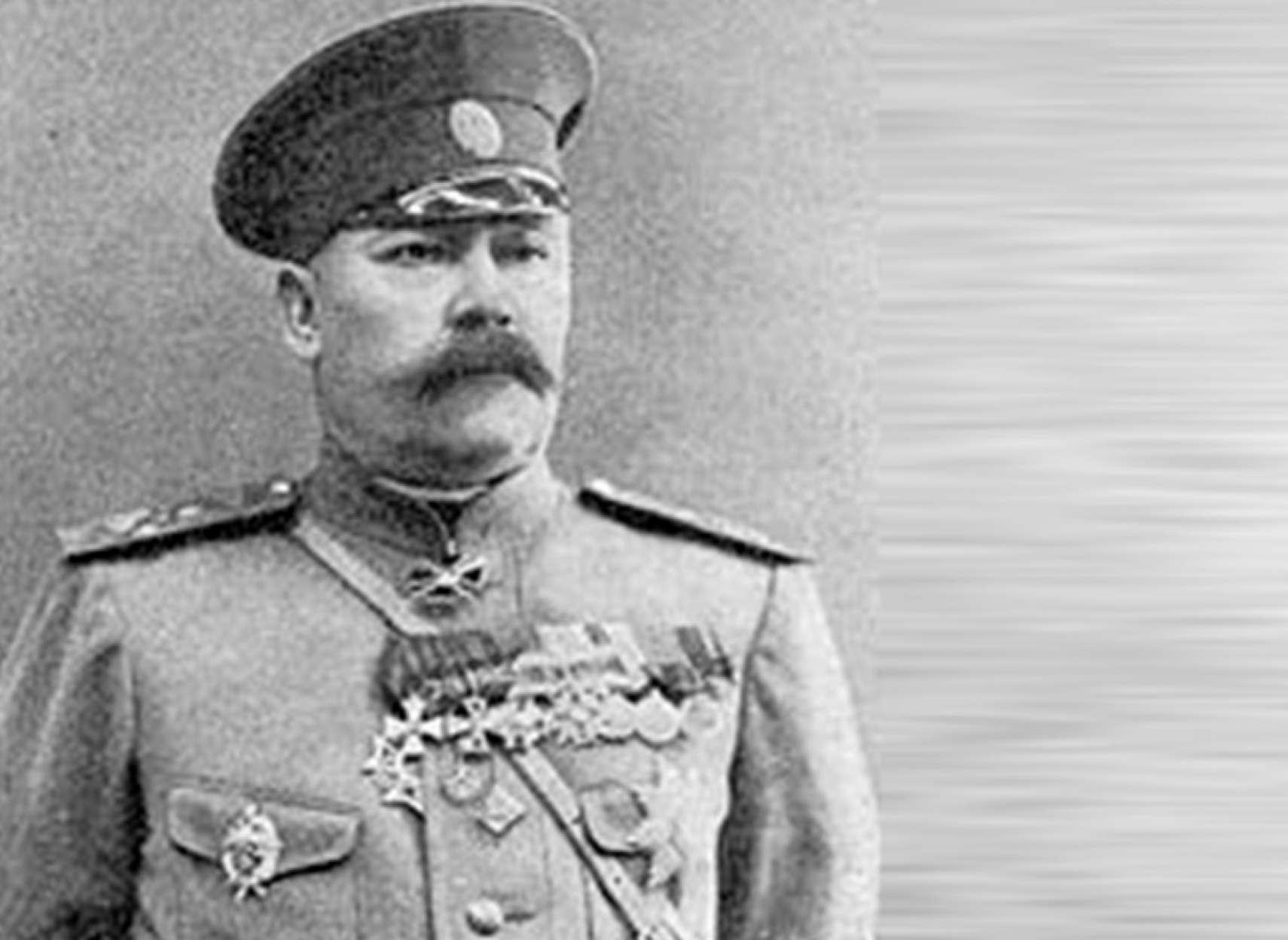history-akhtari-alexander-romaskevich