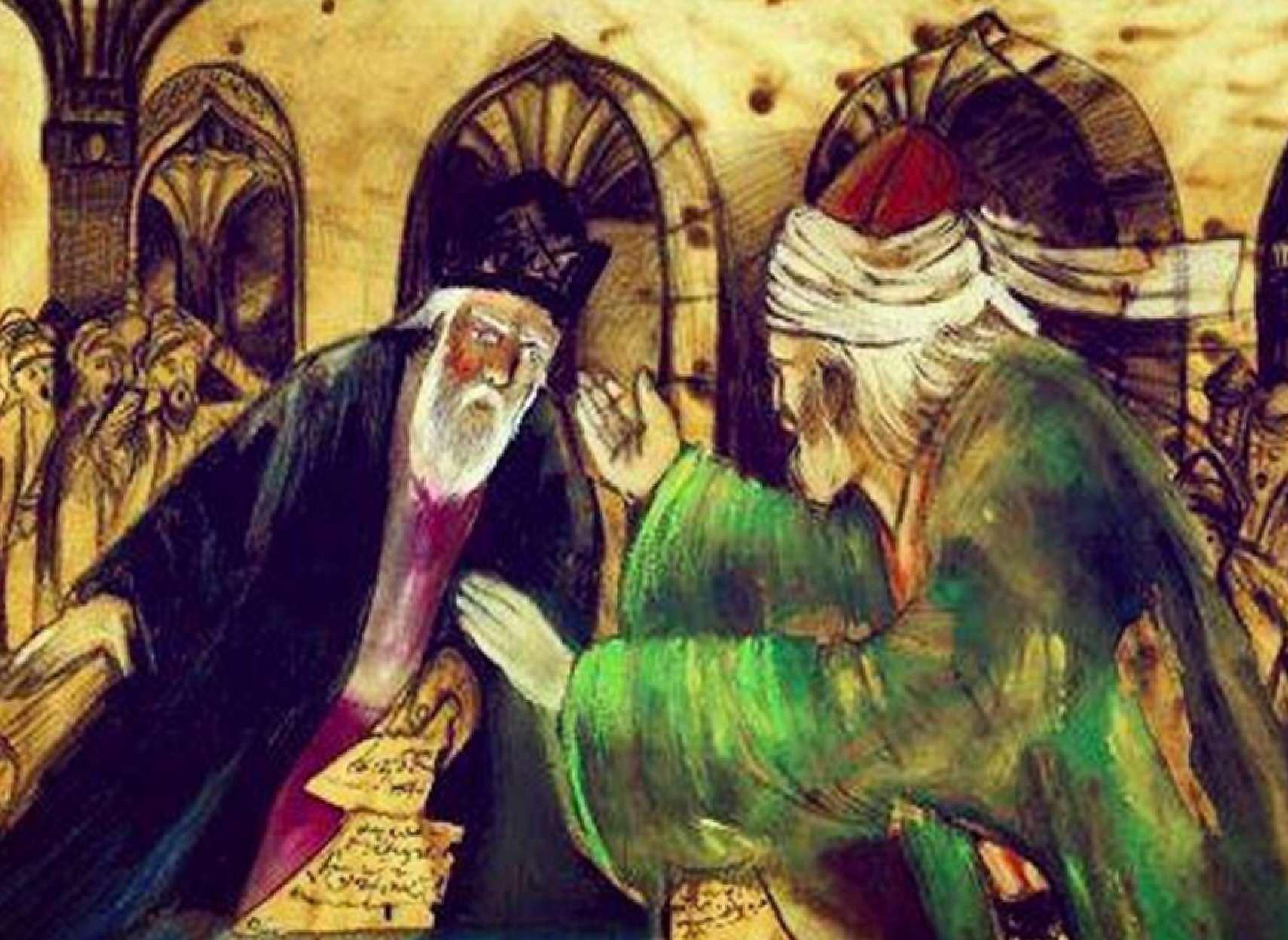 history-akhtari-braginski