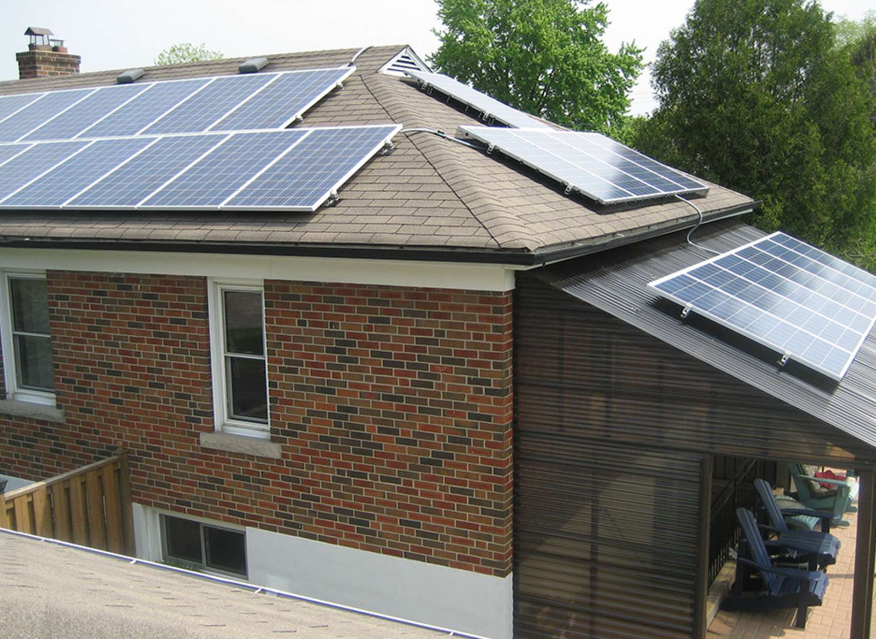 home-ramandi-solar-cell