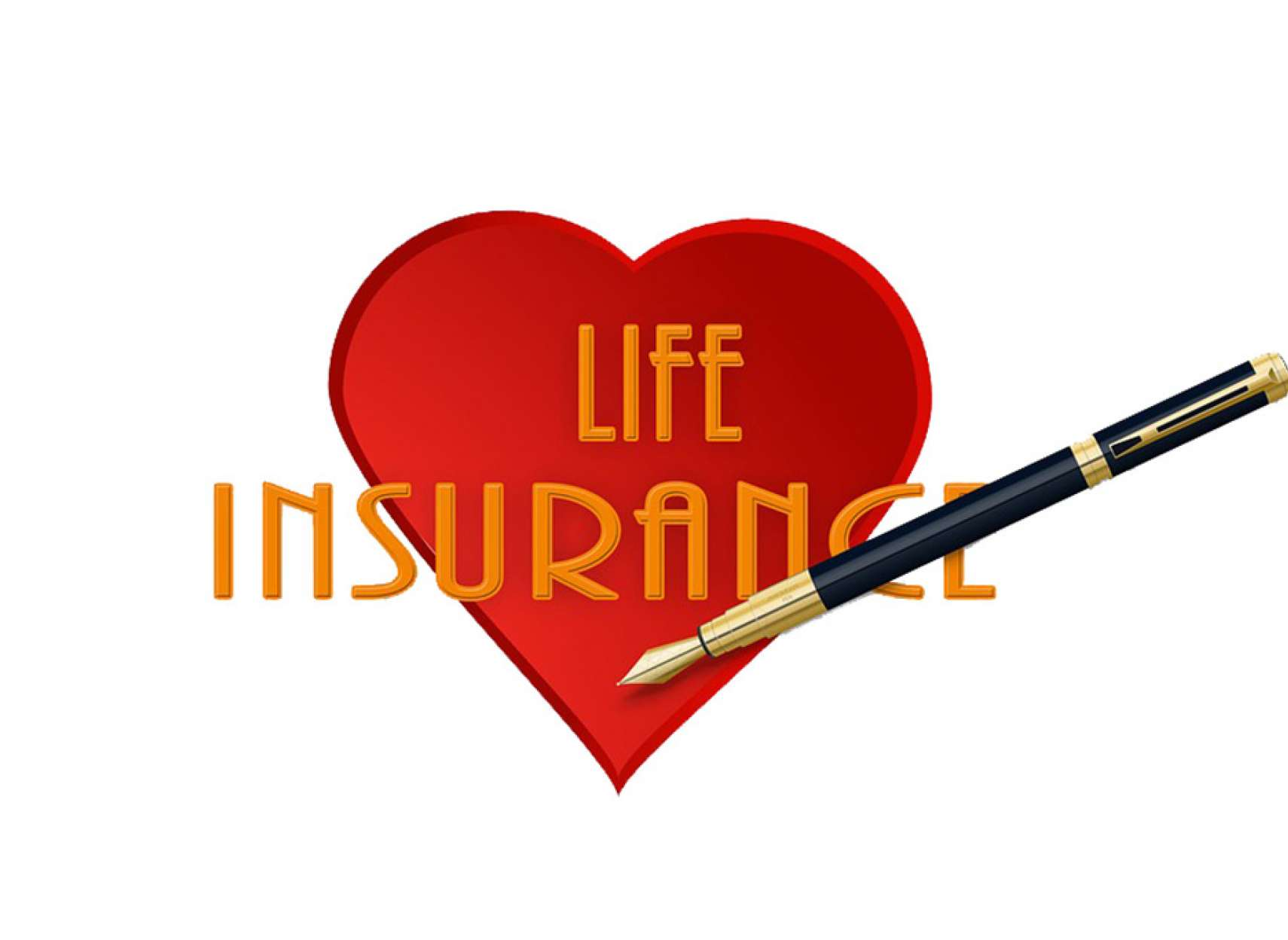 insurance-rahimian-bimeh-omr-sarmayeh