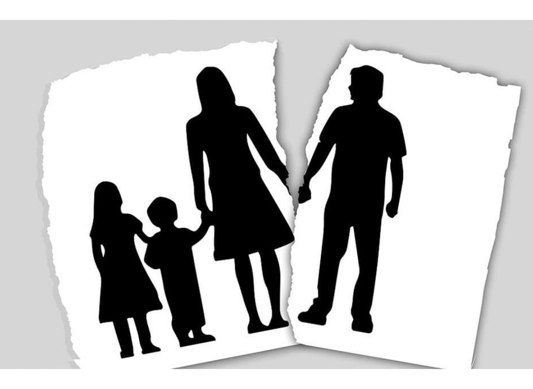 insurance-rahimian-bimeh-talagh