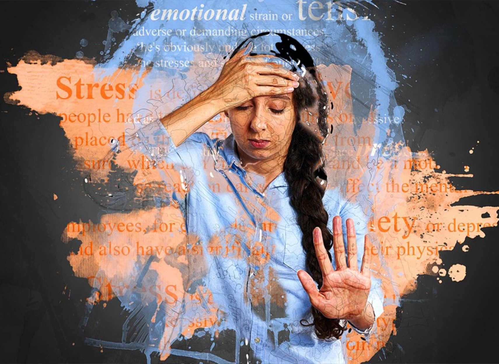 insurance-rahimian-stress