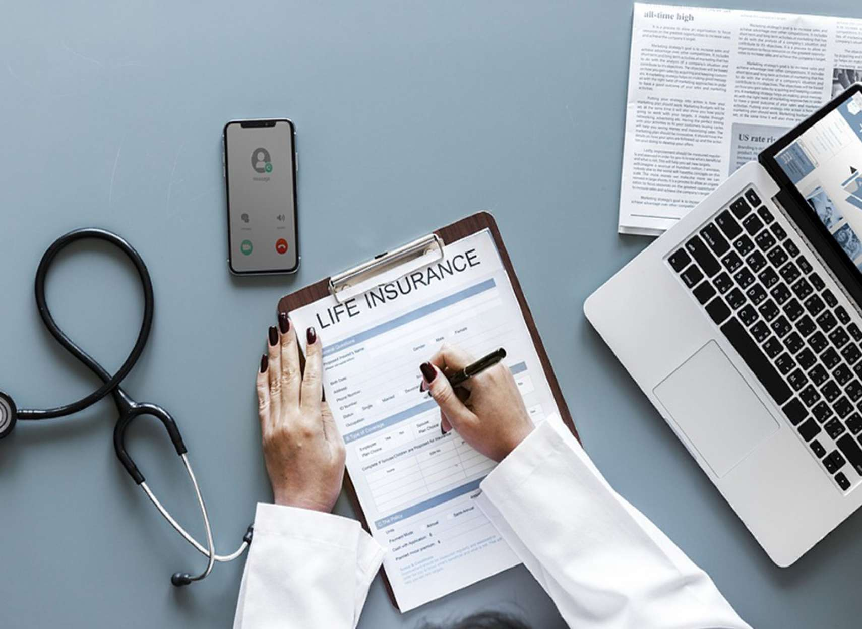 insurance-rahimian-verasat-bimeh-omr