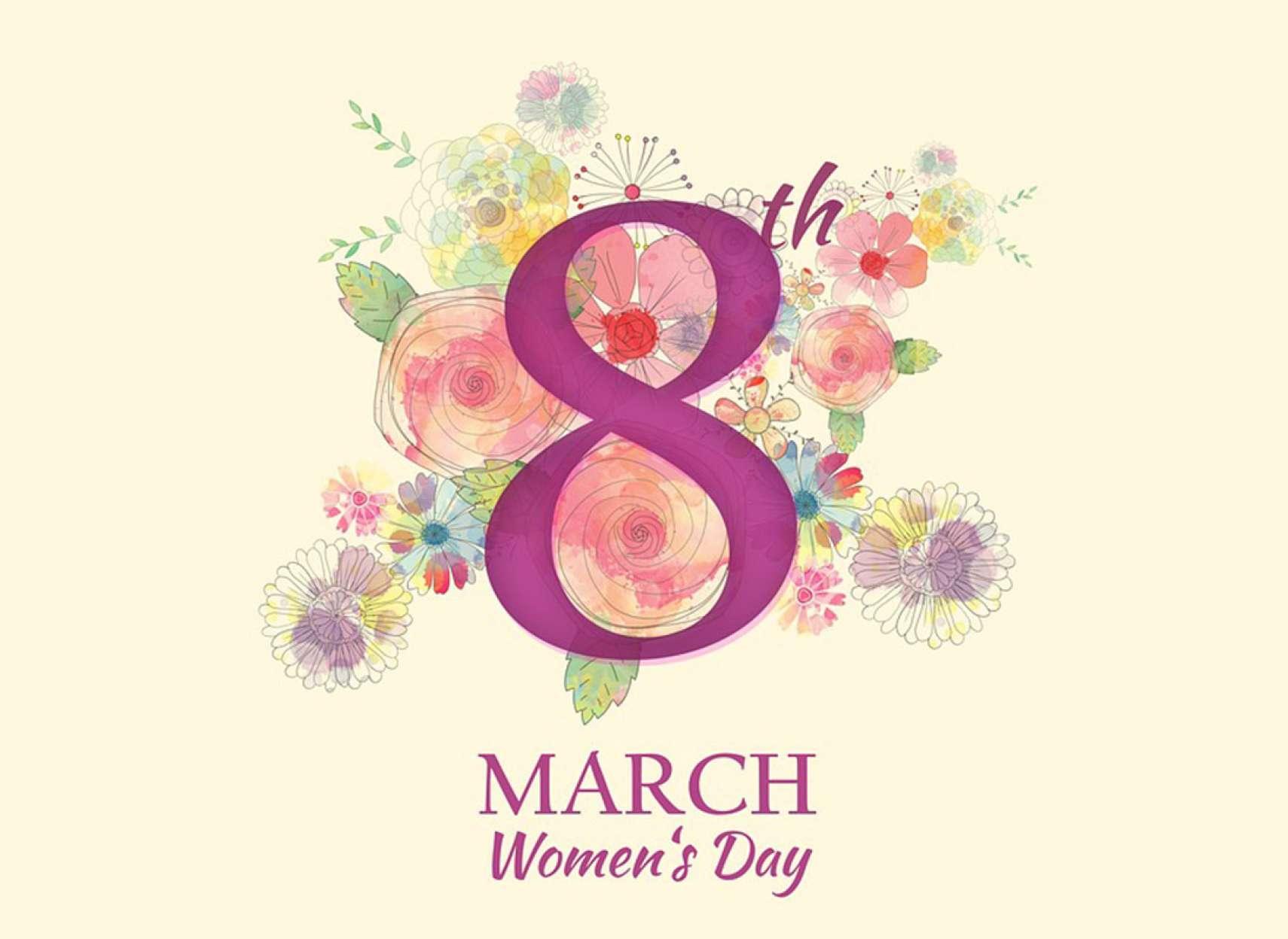 insurance-rahimian-womens-day-2018