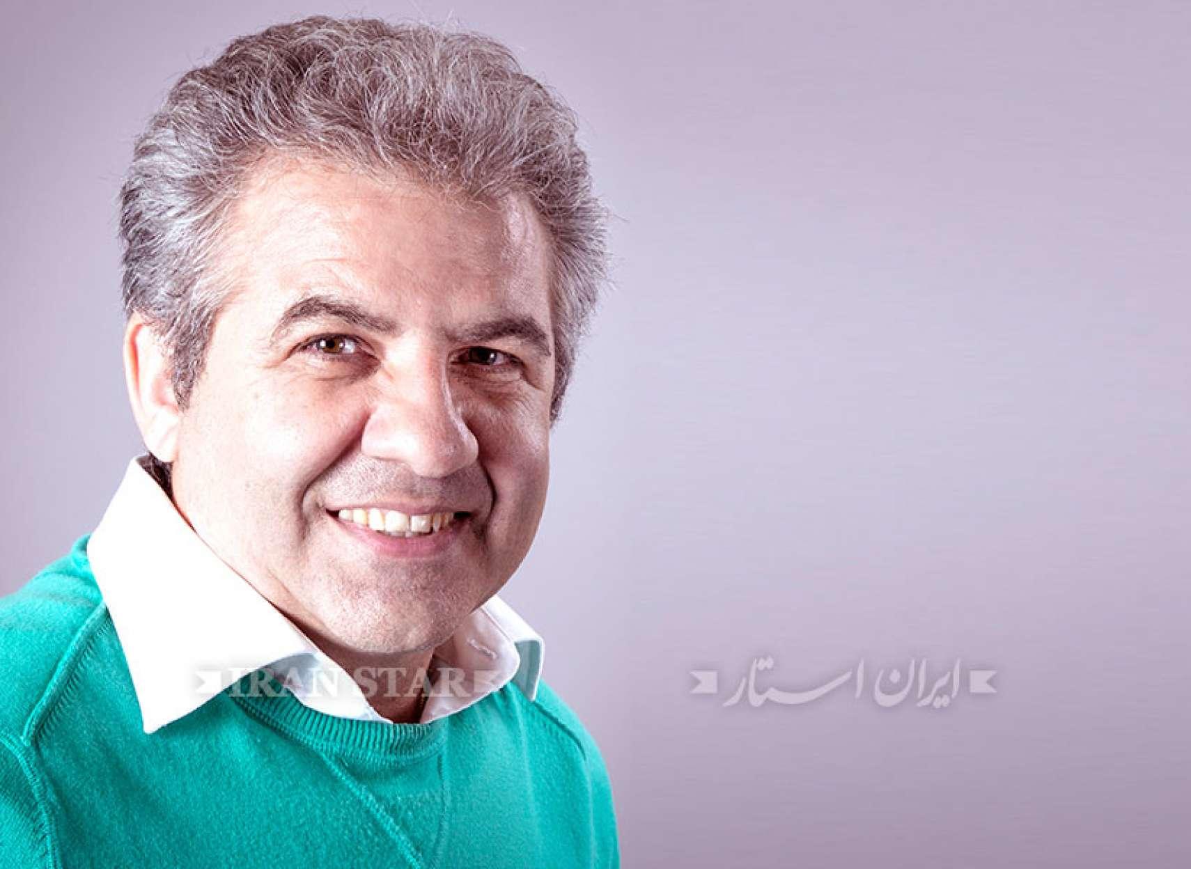 interview-aref-mohammadi