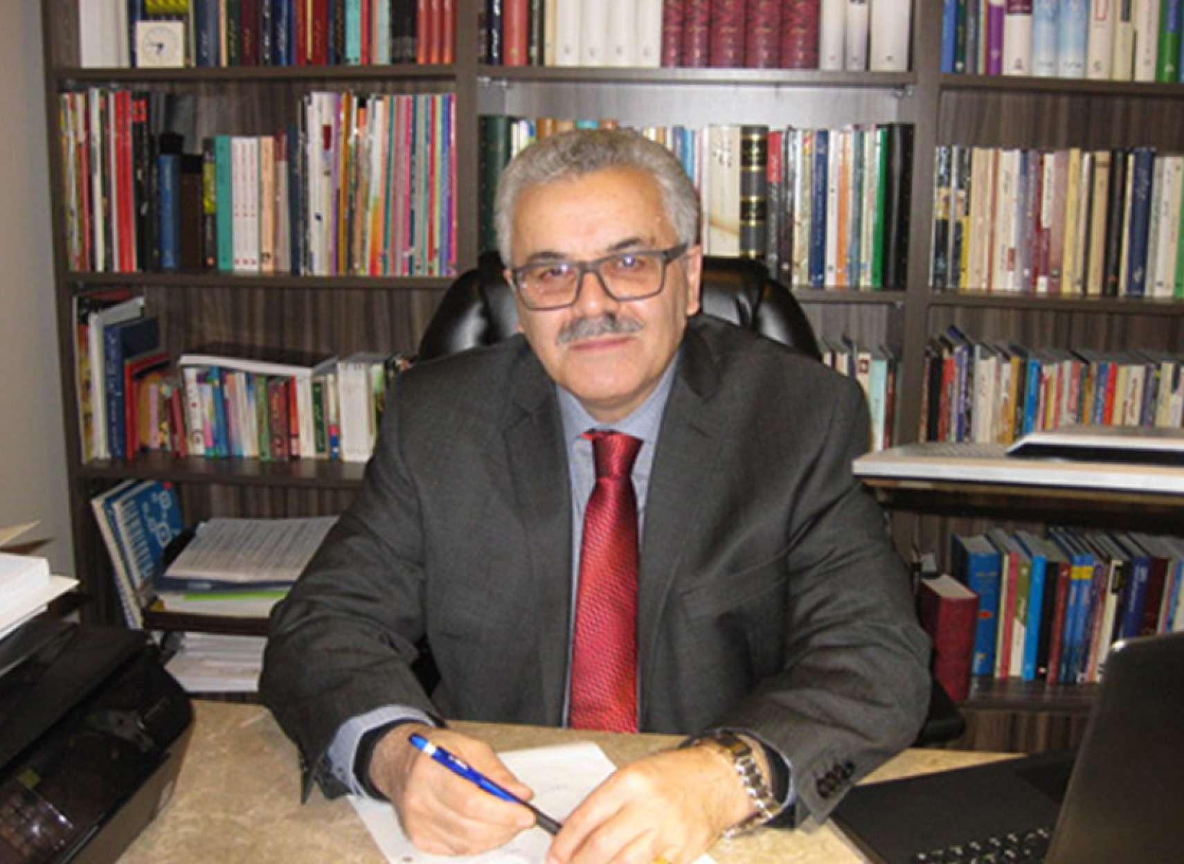 interview-hassan-golmohammadi