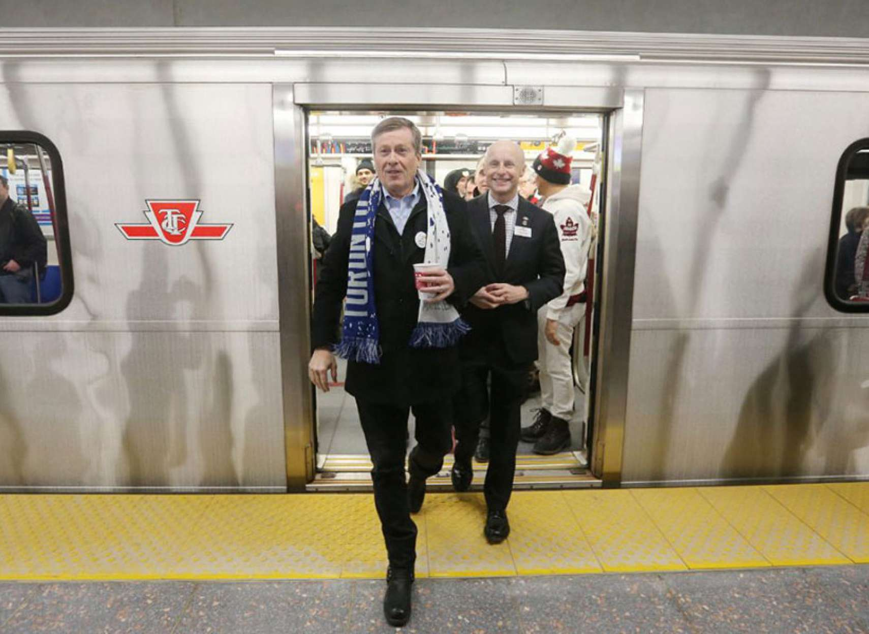 new-toronto-subway