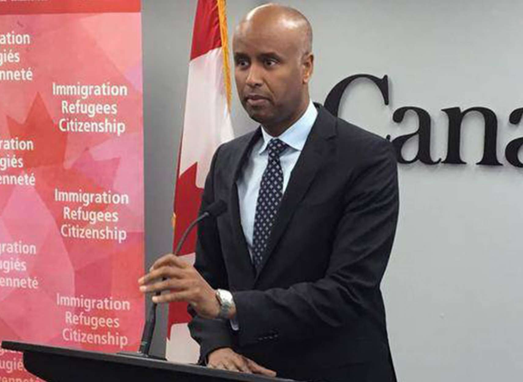 news-Canada-New-Immigration