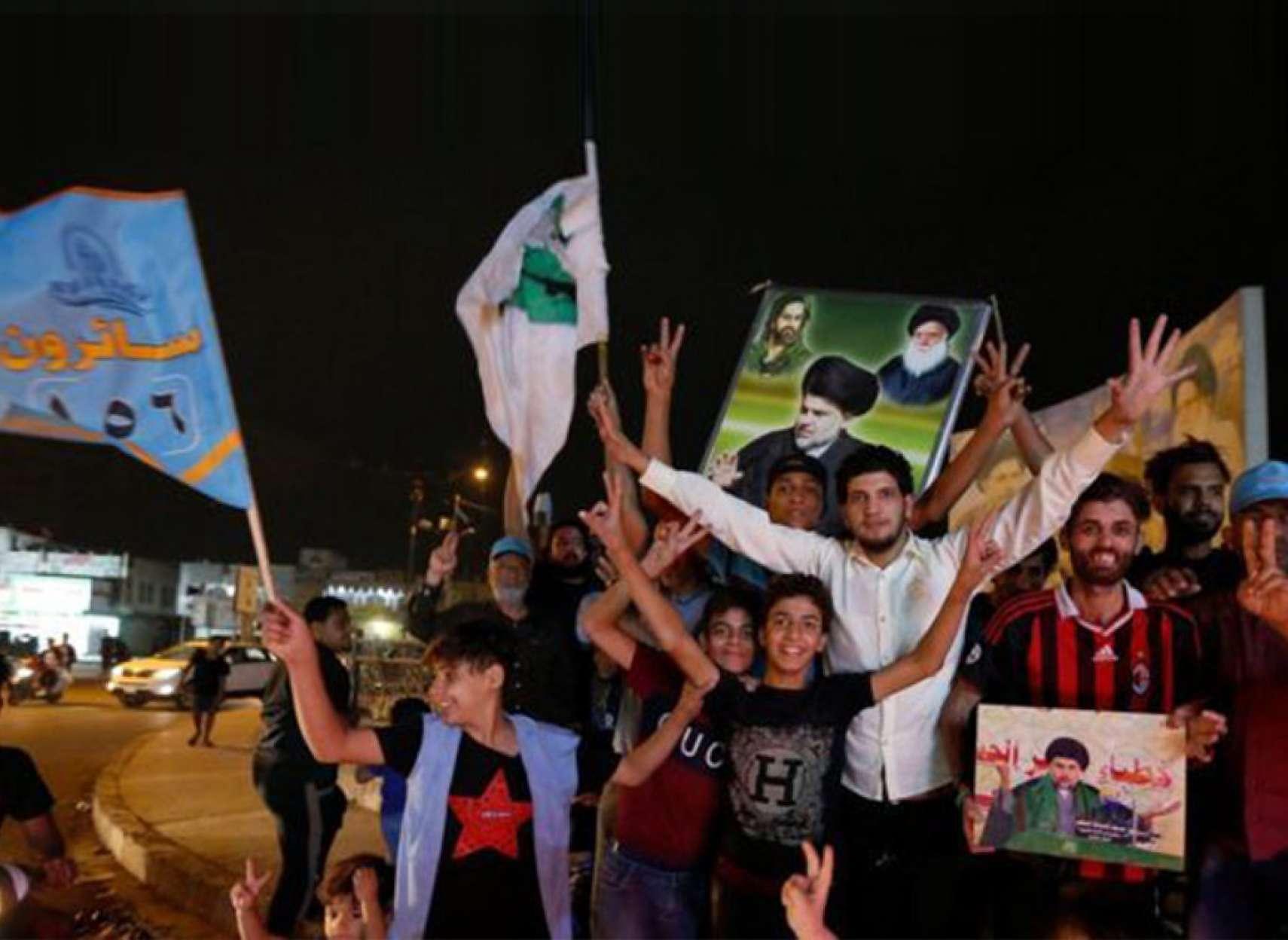 news-Iraq-election