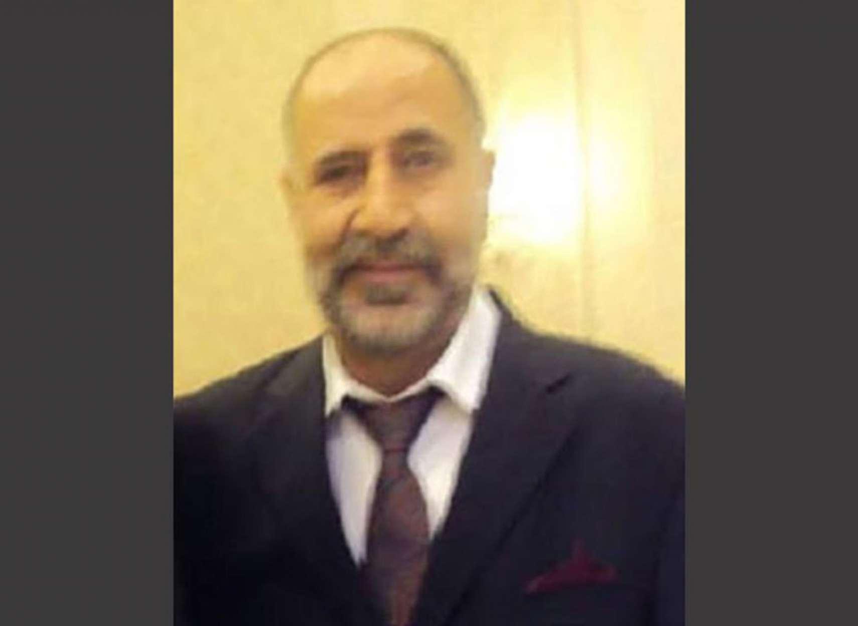 news-Majid-Keyhan-Toronto