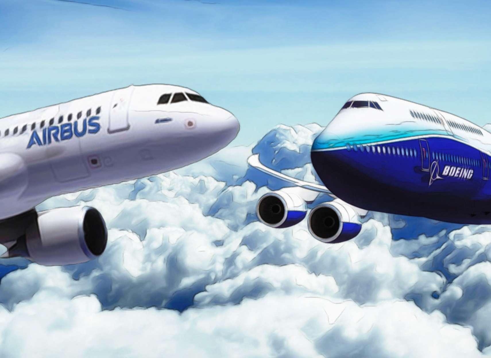 news-airbus-boeing