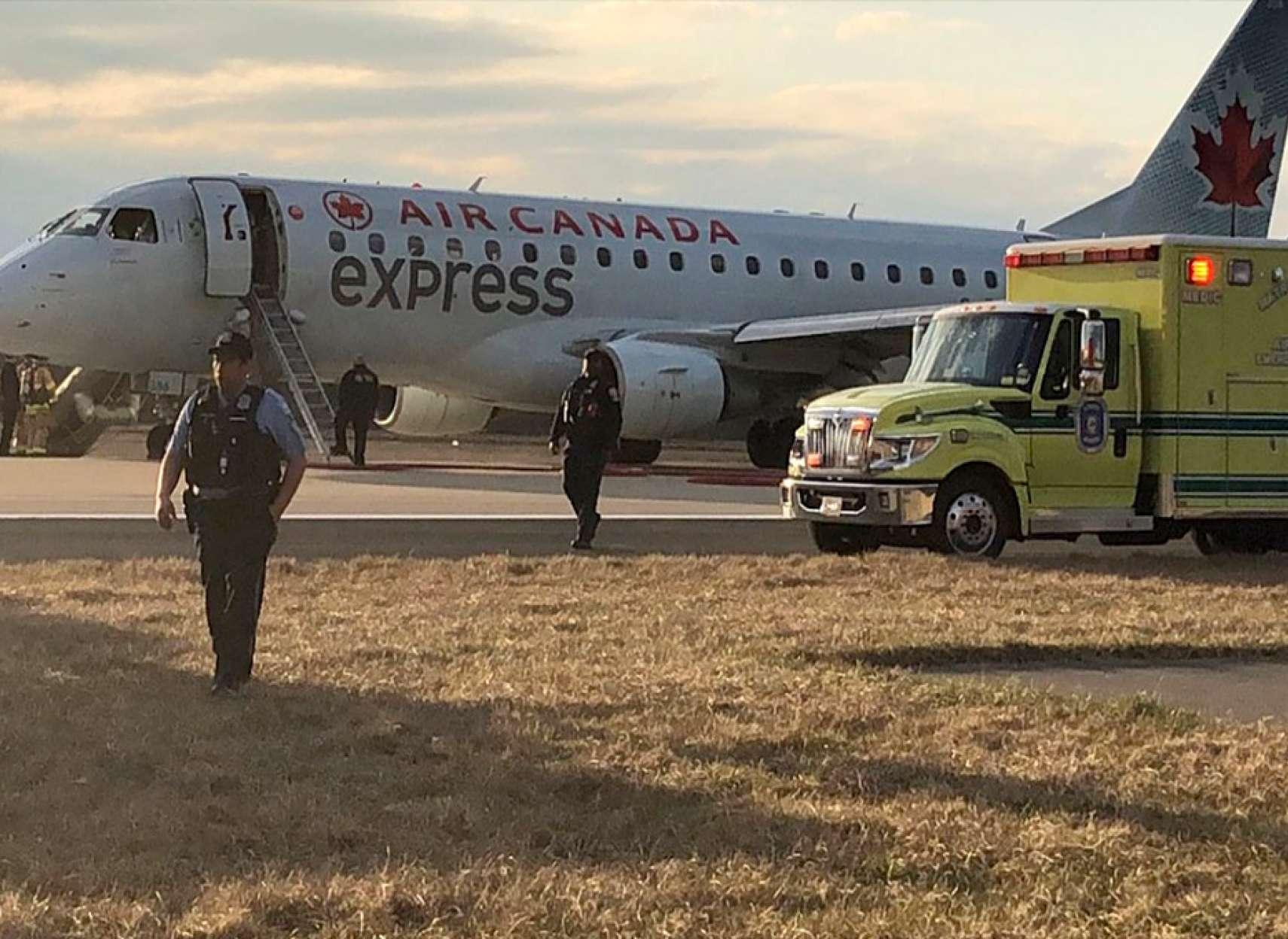 news-aircanada-emergency-land