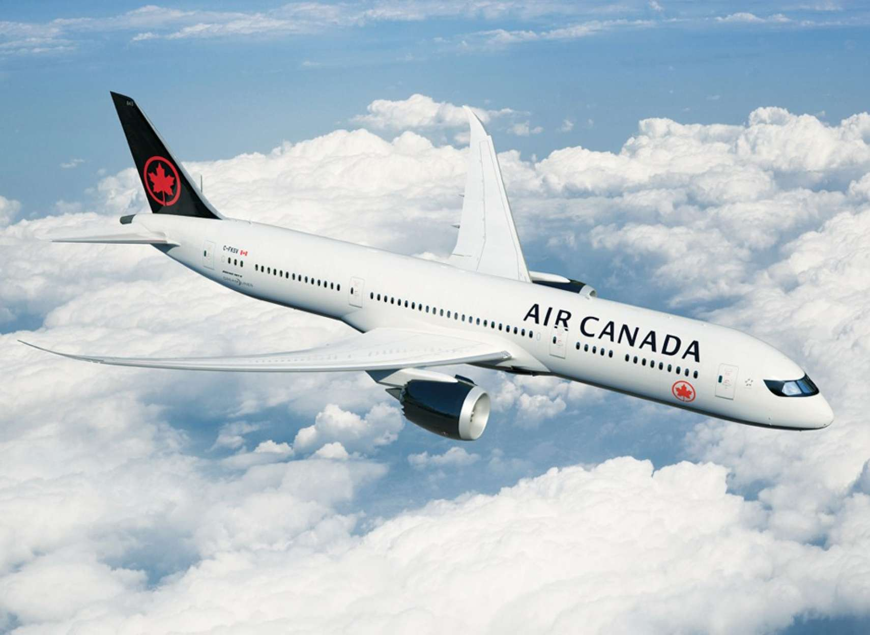 news-aircanada-prices-up