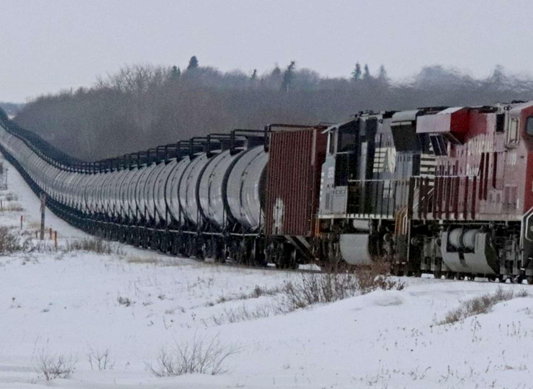news-alberta-oil-train