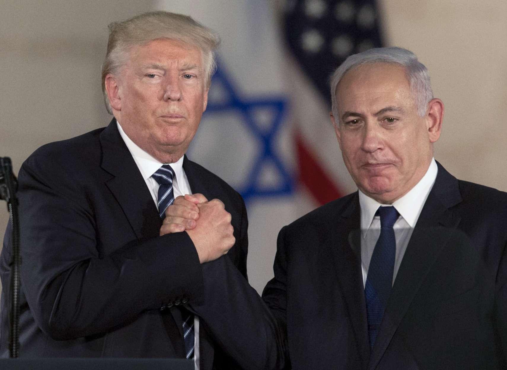 news-america-esraeil