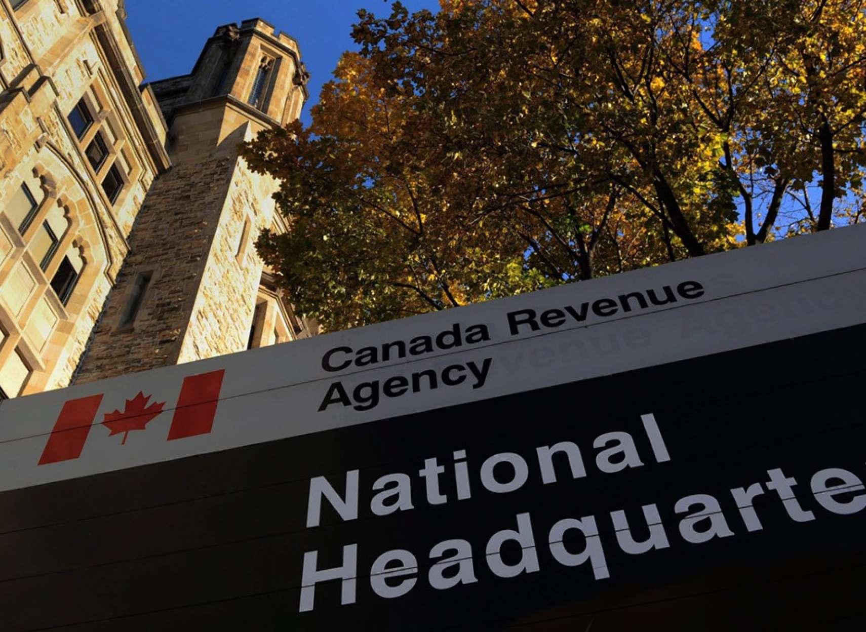 news-audit-canada-maliat