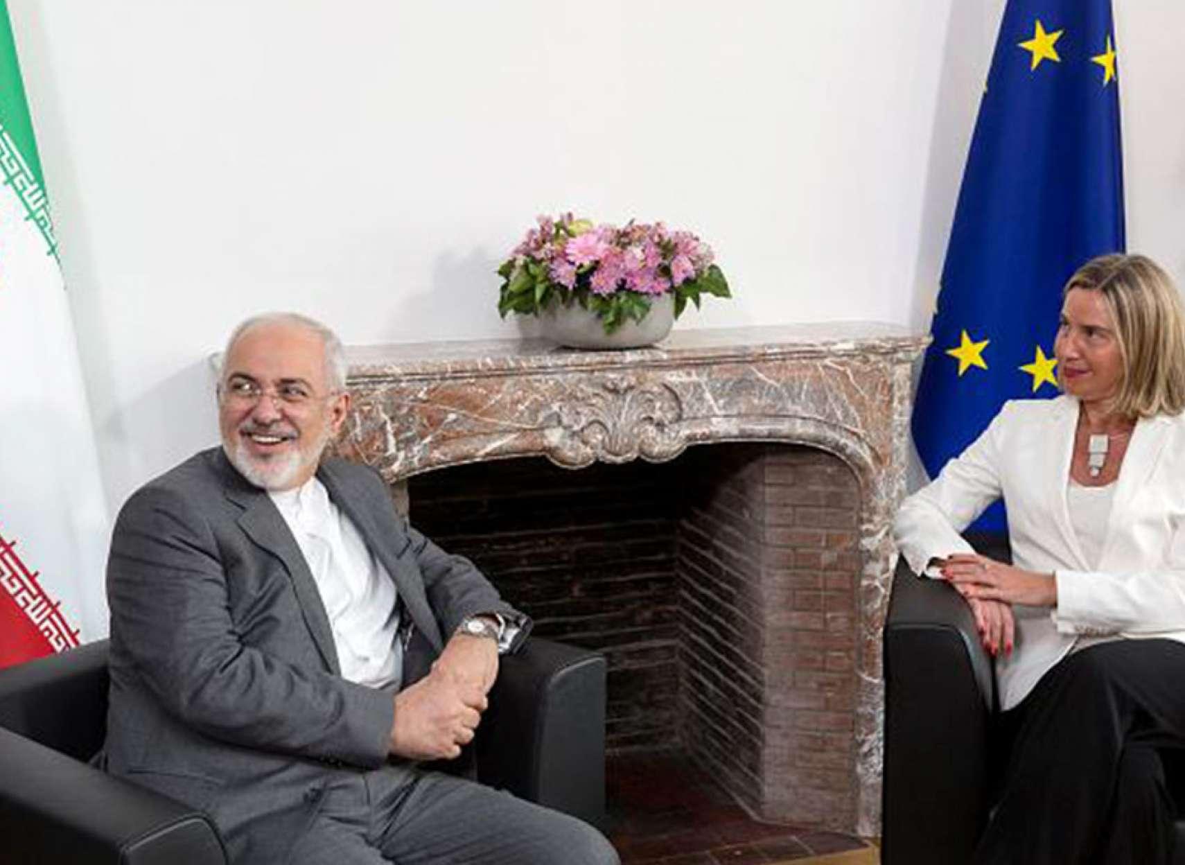 news-barjam-iran-eu