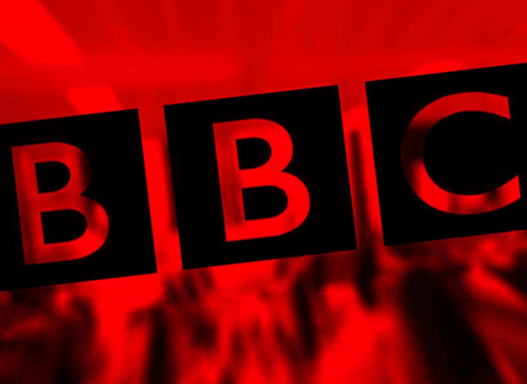 news-bbc-dorogh